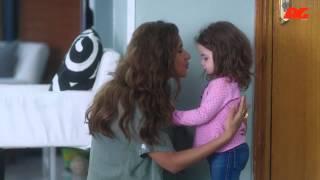 getlinkyoutube.com-لحظة رجوع فريدة إلى مريم فى مشهد مؤثر من مسلسل تحت السيطرة