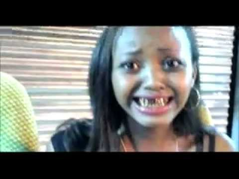 Tusker Project Fame 5 Viral video challenge. Samantha - I Met Him On Twitter