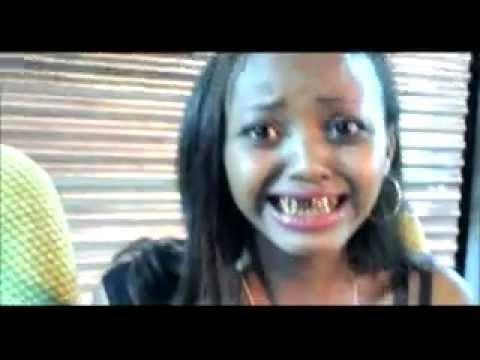 Tusker Project Fame 5 Viral video challenge. Samantha - I Met Him On Twitter