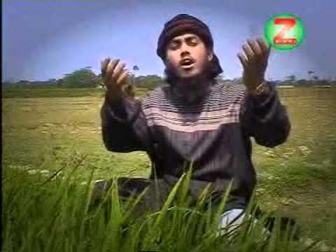 salaat o salaam go amar durood o salaam (bangla naat) by imdad ul islam qadri