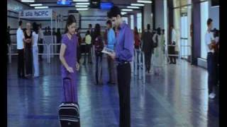 getlinkyoutube.com-Ullam Ketkumey climax