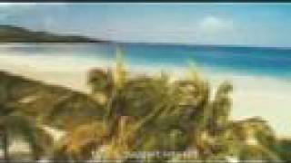 Puerto Rico ** La Isla Del Encanto ** Paradise, Beauty