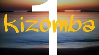 getlinkyoutube.com-THE BEST OF KIZOMBA (TOP 10) VOL.1 2016 CLASSIFICA BELLE MIGLIORI las mejores summer hits selection