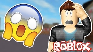 MY ROBLOX WAS HACKED!