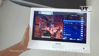 getlinkyoutube.com-TV LED 14 Semp Toshiba LE1474