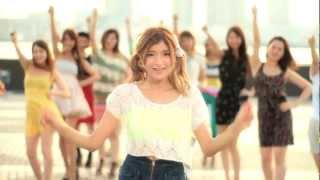 "getlinkyoutube.com-Rola(ローラ) ""Call Me Maybe"" from TOKYO"