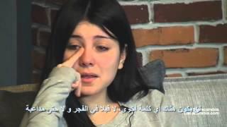 getlinkyoutube.com-فيديوهات السلطانة حنان مع أغنية Perdóname الاسبانية مترجمة