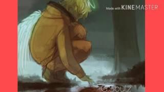 Kenny McCormick edit [South Park]