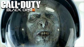 "getlinkyoutube.com-Black Ops 3: ""BO3 ZOMBIES LIVE ACTION TRAILER"" COMING SOON! ""Black Ops 3 Zombies Trailer Soon"""