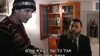 getlinkyoutube.com-תחקיר ערוץ 10 - הרב ניר בן ארצי