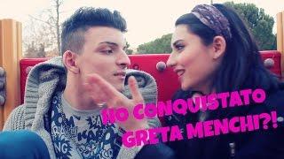 getlinkyoutube.com-HO CONQUISTATO GRETA MENCHI?