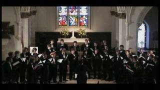 getlinkyoutube.com-Finlandia (This Is My Song) Sibelius