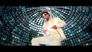 Chal Hand Uthake Nacheche Full Video Song HD | Besharam | Ranbir Kapoor, Rishi Kapoor