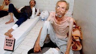 getlinkyoutube.com-10 Most Violent Prisons on Earth