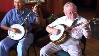 "getlinkyoutube.com-Banjo Music ""12th Street Rag"""