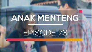 getlinkyoutube.com-Anak Menteng - Episode 73