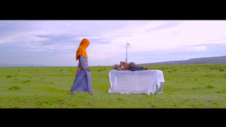 getlinkyoutube.com-Jumapili - Daddy Owen (Official 4K music video)