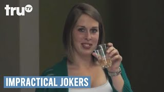 getlinkyoutube.com-Impractical Jokers - Tortured Artist
