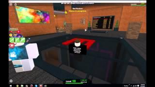 getlinkyoutube.com-Project Activist Exploit - ROBLOX (WORKING AS OF 4/28/16) (VOICED TUTORIAL)