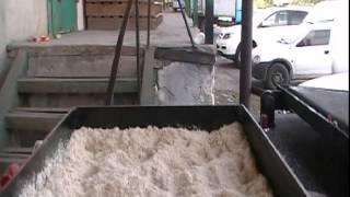 котел Холмова Украина 25 кВт 1500 литров