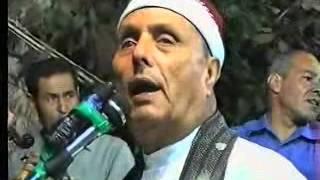 الحاج شرف التمادي ليله مولد النبي  2002 جزيره الاحرار