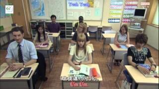 getlinkyoutube.com-VUI HỌC Tiếng NHẬT - Nihonjin no Shiranai Nihongo (07) Learn Japanese for Fun