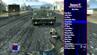 getlinkyoutube.com-Black Ops 2 Bossam V1 Mod Menu GSC 1.19 + Download