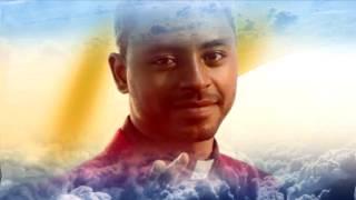 getlinkyoutube.com-Prophet Suraphel Demissie  እግዚአብሔር