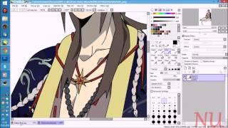 getlinkyoutube.com-Editing -- Kora Kuma Moechi --