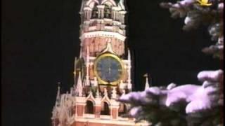 1999 12 31  23 55  Новогоднее обращение исполняющего обязанности президента РФ В  В  Путина