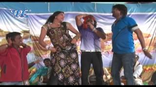 getlinkyoutube.com-गोदववलु  हो गोदनवा  Godvavalu Ho Godanwa| Godna |Lok geet 2015 |Bhojpuri Hot Song HD