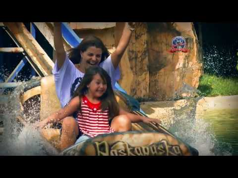 Comercial Beto Carrero World 02