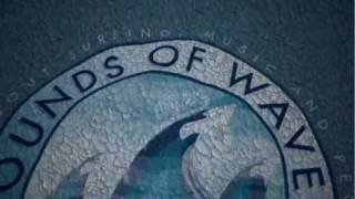 Sounds Of Waves Trailer