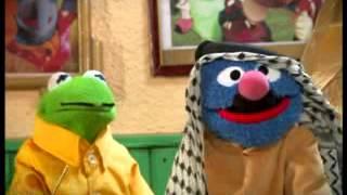 ضفدع جاسم شو الحلقة 4 (كاملة) (The Jasim Show)