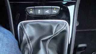1500km Fazit | Opel Astra K