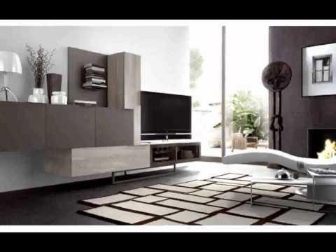 Muebles De Salon Modernos Baratos