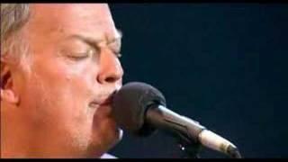 getlinkyoutube.com-Pink Floyd : High Hopes, Royal Festival Hall
