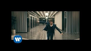 Charlie-Puth-How-Long-Official-Video width=
