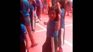 getlinkyoutube.com-Kathryn Bernardo young version