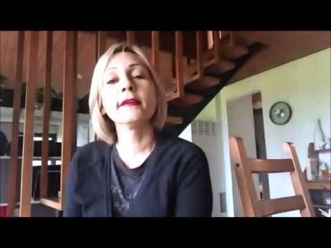 Depoimento da Carla sobre a Mamoplastia Reconstrutora com Dr. Lúcio Gama BH