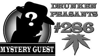 getlinkyoutube.com-MYSTERY GUEST! - Debate Debauchery - Paul wants to end us all - Drunken Peasants #286