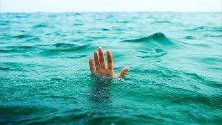 getlinkyoutube.com-Drowning Simulator