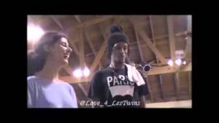getlinkyoutube.com-Les Twins San Francisco Workshop 12/4/15