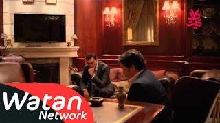 getlinkyoutube.com-مسلسل العرّاب نادي الشرق ـ الحلقة 25 الخامسة والعشرون كاملة HD | Al Arrab