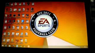 getlinkyoutube.com-How to Crack Fifa 15 Ultimate Team