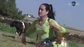Salam Grup (Música i Dansa Popular Àrab) part III