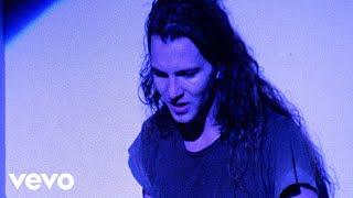 getlinkyoutube.com-Pearl Jam - Even Flow
