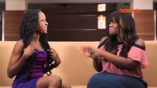 getlinkyoutube.com-Ndani TV: LINDA IKEJI ON THE JUICE with Toolz