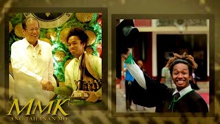 getlinkyoutube.com-MMK January 30, 2016 Teaser Trailer