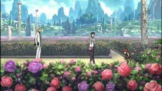 getlinkyoutube.com-Genesis of Aquarion Episode 7 Part 1 English Dubbed